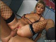 секс видео порно новинки