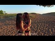 Escort pojkar in colombia sensual massage helsinki homosexuell