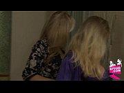Порно видео огромные жопы негритосок