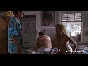 порно ретро фильмы французские смотреть в хорошем качестве