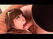 Sie sucht ihn erotik kiel forum keuschheitsgürtel