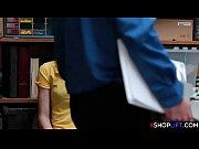 просмотор поно видео роликов вформе медсестер