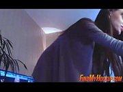 охранник ибет жену своего босса видео