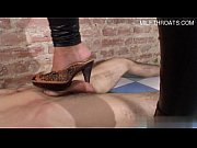 Svenska dejtingsajter massage kumla