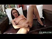 Порно копилка сисастая девушка в каридоре