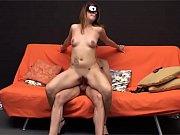 Kæmpe bryster escort escort norge