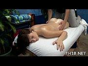 Gratis online sexcam free reife frauen