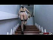 Erotiskenoveller watch porn movies