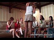 Store damer uden tøj thai massage hadsund