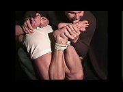 Порно фото с использованием игрушек и предметов