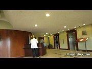 видео порнуха тети и племянник