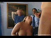 келли фокс порноактриса