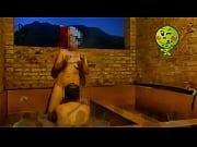 Grodan stockholm erotisk massage sthlm