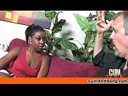 Erotik massage stockholm massage bålsta