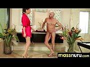 Испанские порно звезды список