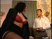 каляска секс парно видео