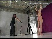 Amature milf porn sexy bondage