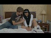 брат и сестра в первый раз видео онлайн эротика