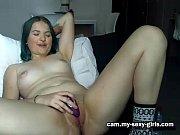 Myk porno amatør sex bilder