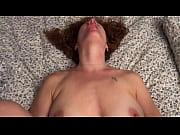 Tantra massage horsens porno i gamle dage