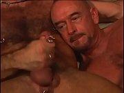 Thai massage espergærde sexfilm med modne kvinder