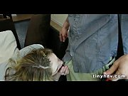 Aylar lie video gay massage oslo