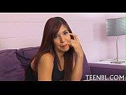видео порно в эротических спа салонах