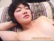 порно красивая брюнетка отомстила своему парню