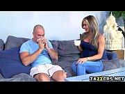 смотреть онлайн порно лезбиянок зрелые мамки