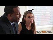 жена в сексе с другим видео