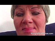 Granny chat in salt lake city utah