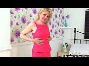 голы русский девушки фото ххх