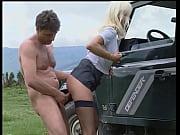 молодой парень жестко трахает девушку смотреть видео