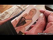 Порно эротиеский фильм русский