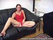 секс русских дам онлайн видео