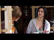 Порно видео по принуждению родственники