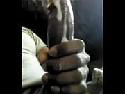 Erotisk film gratis sexy videoer for mobile