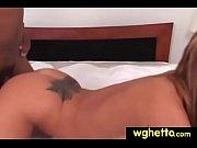 порно фильм х-арт