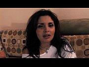patricia diamond порно актриса