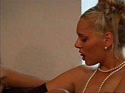 unerfahrenemaus - 3 luxusladys nackt