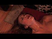 Thai massage sex video nainen etsii paria