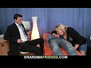Birgitta eskort göteborg imperial thai massage