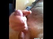 Denice klarskov dansk porno bbw sex