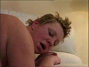 видео порно с невестой смотреть онлайн