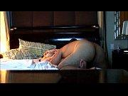 Massage stockholm thai mötesplaten