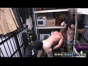 Полнометражное жосткое порно жон