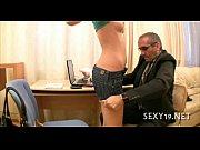 порно кино красивые попы