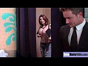 Смотреть видео секс спарням оченя сильный секс трахаюца и целуюца в засос сильно секс