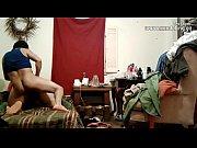 Video sexe timide live cam de sexe