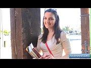 ftv girls presents brooke-intelligent beginning-01 01